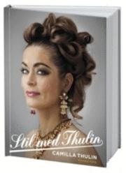 e3f5a38f Stil med Thulin av Camilla Thulin - Provläs boken gratis online!